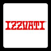 IZZVATI icon