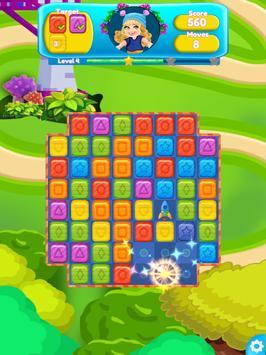 Toy Crush 2018 screenshot 4