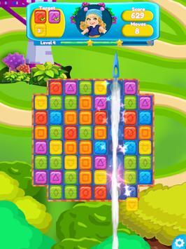 Toy Crush 2018 screenshot 2
