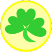 Triplead - 여행공유서비스 icon