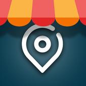 마트몬 - 마트 쇼핑의 길잡이, 마트몬스터 icon