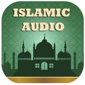 دعاهای اسلامی icon