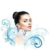 Aquabike & Beauté icon