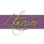 Restaurant l'Itinéraire icon