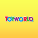 Toyworld New Zealand APK