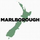 Marlborough APK