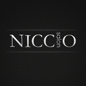 Niccio Salon icon