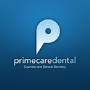 Primecare Dental APK
