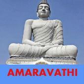 Amaravathi News icon