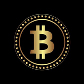 Bitcoin Guide icon