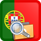 Jobs in Portugal icon