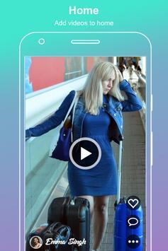 InstaVideos - Traveling Videos 2018 apk screenshot