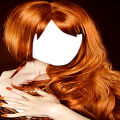 Best Women Hair Montage icon