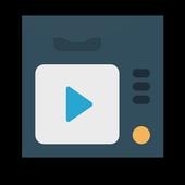 Mobile Television icon