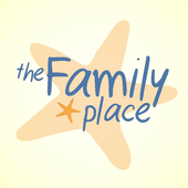 The Family Place icon