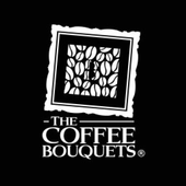 The Coffee Bouquets icon