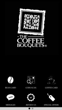 The Coffee Bouquets poster