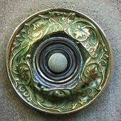 Door Bell Sound icon