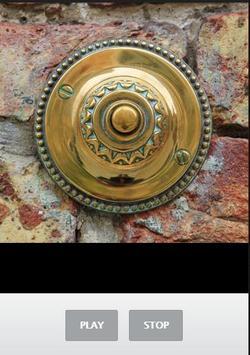 Door Bell Sound poster