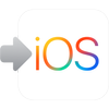 Move to iOS-icoon
