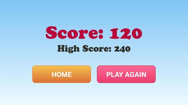 Apple Hero screenshot 3