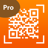 Qr code reader pro for Android - APK Download