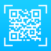 QR-codelezer-icoon