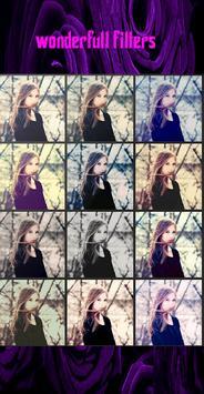 Selfie Camera Apple (phone7) apk screenshot