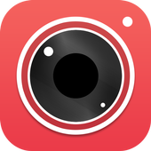 Camera for Apple iPhone 7 icon