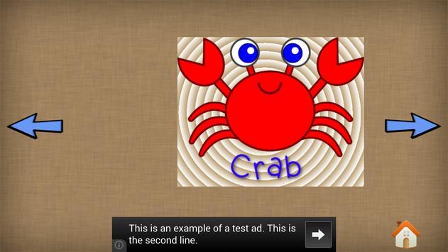 Jigsaw Puzzle Game screenshot 2