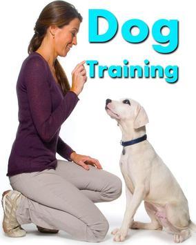 Dog Training Language apk screenshot