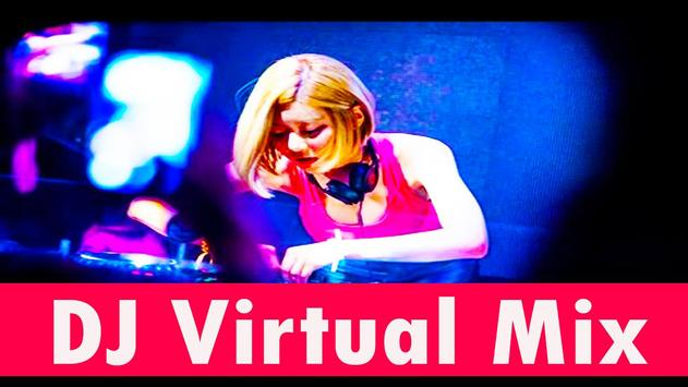 Dj Virtual Mix Guide screenshot 2