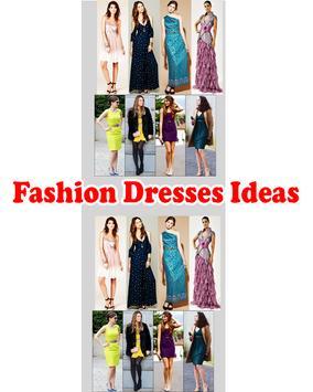 Fashion Dresses ldeas 2016 apk screenshot