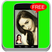 Free Flirt Chat Apps Advice icon