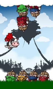 Cow Hero EXT screenshot 2