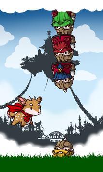Cow Hero EXT screenshot 3