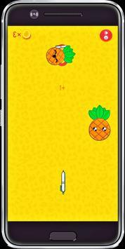 Apple Pen apk screenshot