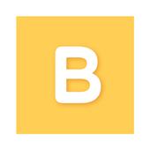 브랜치 - 웹툰, 코믹스, 포토툰, 컷툰, 헬로펫 иконка