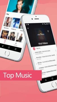 Apple Tunes screenshot 1