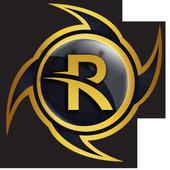 RidEvent icon