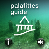 Palafittes Guide icon