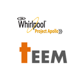 Whirlpool-TEEM icon