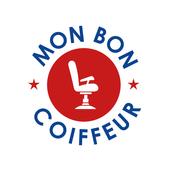 Mon Bon Coiffeur icon