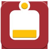OneAD Pro icon