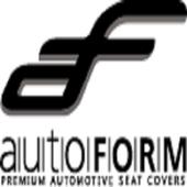 Autoform icon