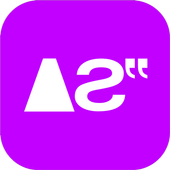 AfterSide icon