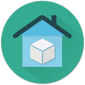 HOUSENVY icon