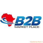 B2B Data Capture icon