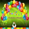 balloonsshooter icon