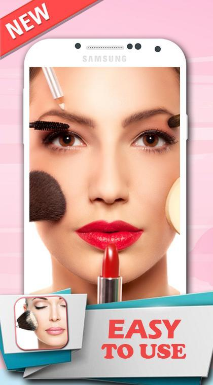 makeup pics download